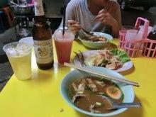 タイ暮らし-c17