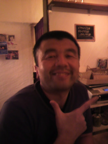 dining bar NIMAD とおいしいはなし-2012081823360001.jpg