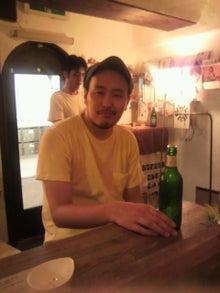 dining bar NIMAD とおいしいはなし-2012081600130001.jpg
