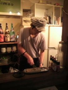 dining bar NIMAD とおいしいはなし-2012081817540000.jpg