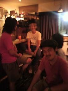 dining bar NIMAD とおいしいはなし-2012081823360000.jpg