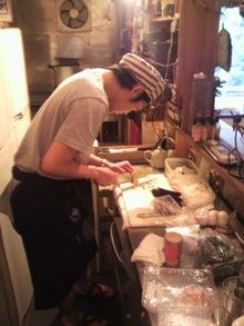 dining bar NIMAD とおいしいはなし-2012081817530000.jpg