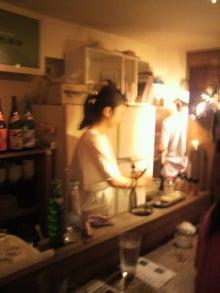 dining bar NIMAD とおいしいはなし-2012081823360002.jpg