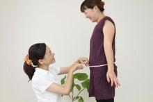 理学療法に基づく『産前産後の身体・骨盤集中ケア』~baby port~