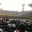 「夏の高校野球始まり…
