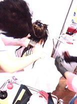 高知県四万十市中村の美容室、ヘアーサロン、パーディションのブログです。 -P1270770.jpg