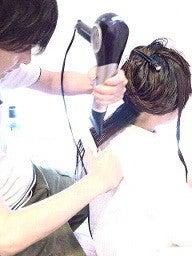 高知県四万十市中村の美容室、ヘアーサロン、パーディションのブログです。 -P1270799.jpg