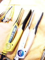 高知県四万十市中村の美容室、ヘアーサロン、パーディションのブログです。 -P1270816.jpg