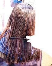 高知県四万十市中村の美容室、ヘアーサロン、パーディションのブログです。 -P1270898.jpg