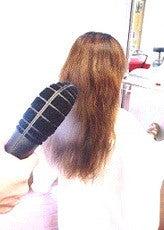 高知県四万十市中村の美容室、ヘアーサロン、パーディションのブログです。 -P1270748.jpg
