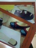 $日々日記。-my_shoes