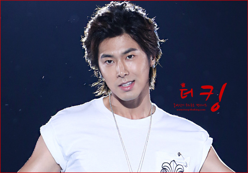 $*My crazy love for Yunho2*