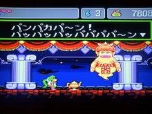 超不定期!!WiiでWareかなバチャコンblog(と、DSiウェアみたいな。)-CA3E0248.jpg