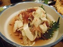 コーユーの横浜で食べ(呑み)歩き。。。