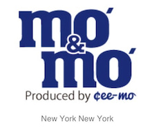 ¢ee-mo Official Blog