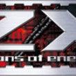 「Z/X」ゼクス 始…