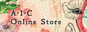 A.I.C ONLINE STORE☆