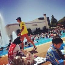 夏休み10
