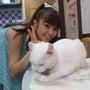 猫だいすき~☆