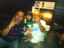 きーやんのブログ-写真_0145.JPG