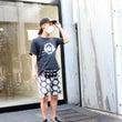 【マレ】【18】ST…