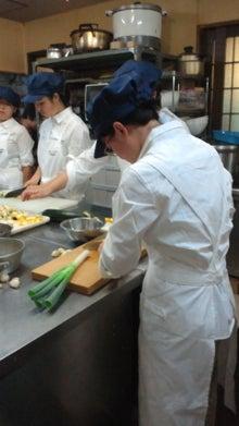 田中愛子オフィシャルブログ「幸せのレシピ」Powered by Ameba-2012082016260001.jpg