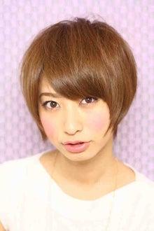 30代女性ヘアスタイル髪型集 ...