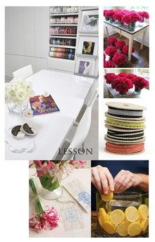 $flower design envy   岡山の花屋 ウェディング・プリザーブドフラワー アレンジメント教室