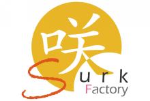 藤家さっこオフィシャルブログ「表現力 豹変力 ひょうきん力」Powered by Ameba