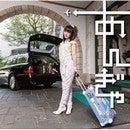 桃井はるこ最新アルバム『しょうわ』