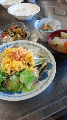 田中愛子オフィシャルブログ「幸せのレシピ」Powered by Ameba-2012082112180000.jpg