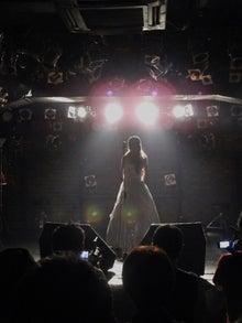 MINAKO's blog-se