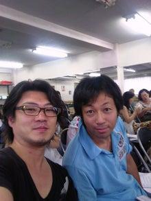 タンタンの冒険-DSC_0076.JPG