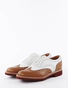 $☆church's(チャーチ) 英国靴 シューズ 通販専門店☆チャー�