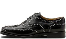 $☆church's(チャーチ) 英国靴 シューズ 通販専門店☆チャーチスタイル店主のブログ
