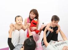 $HiROE♪〜FutureStyle 〜                                                                    ❤ベビー・ママ・女性の笑顔と輝きを❤