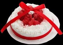 $愛犬ケーキ帝塚山WANBANAのオーナー親子のブログ