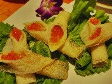 中国大連生活・観光旅行ニュース**-大連 ロシア料理 ARBAT