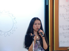 恋と仕事の心理学@カウンセリングサービス-村上ハル代カウンセラー