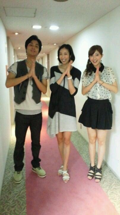 http://stat.ameba.jp/user_images/20120822/15/motoko-oobayashi/72/10/j/o0404072012149206472.jpg