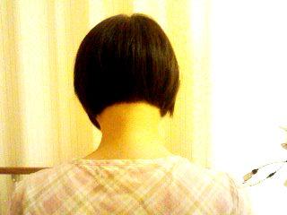 http://stat.ameba.jp/user_images/20120822/17/goto-yuko/21/52/j/o0320024012149354354.jpg