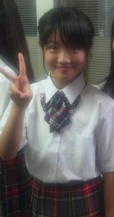 2012年08月のブログ|konの延長戦ブログ (ななちゃっX 川*^ー <b>...</b>