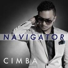 $CIMBAオフィシャルブログ「UNTITLED DIARY」Powered by Ameba