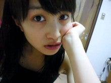 ももいろクローバーZ 百田夏菜子 オフィシャルブログ 「でこちゃん日記」 Powered by Ameba-DSC_0769.JPG