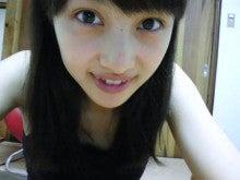 ももいろクローバーZ 百田夏菜子 オフィシャルブログ 「でこちゃん日記」 Powered by Ameba-DSC_0768.JPG