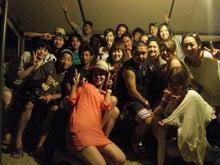 $gbh blog
