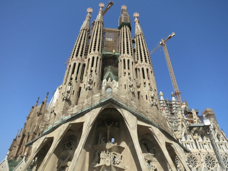 世界を旅する年収1億スーパーアフィリエイター 川島和正オフィシャルブログ Powered by Ameba-Barcelona2-3