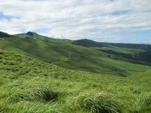 $農家民宿ひろせ 農家に泊まってのんびり田舎を感じてみませんか?