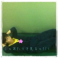 秋元才加オフィシャルブログ「ブキヨウマッスグ。」Powered by Ameba-image0013.jpg