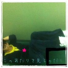 秋元才加オフィシャルブログ「ブキヨウマッスグ。」Powered by Ameba-image0018.jpg